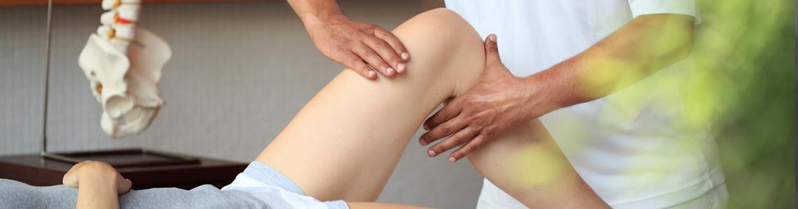 rehabilitacja , masaż, fizjoterapia
