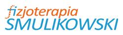 """""""Smulikowski Fizjoterapia"""" – Rehabilitacja, Fizjoterapia, Masaż, Terapia Manualna, Osteopatia, Chiropraktyka,"""